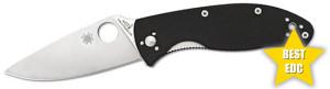 My Pick for Best EDC Knife