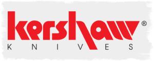 Kershaw Knives logo, knife maker