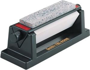 Pocket Knife Sharpening System
