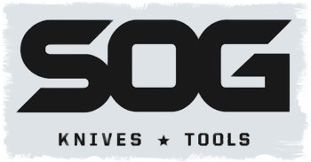 SOG Knives Logo