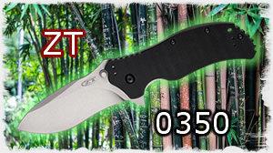Pocket Knife Resources - Dealers, Forums, YouTube Channels